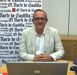 Videochat con el alcalde de Mojados