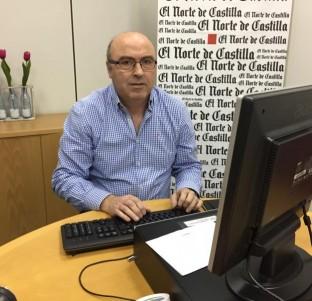 Videochat con Salvador Arpa, portavoz de IU-TLP-EQUO en la Diputación