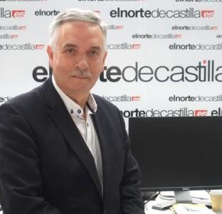 Videochat con el alcalde de Medina de Rioseco