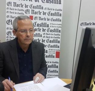 Videochat con el alcalde de Laguna
