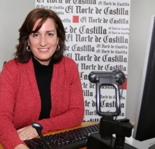 Videochat con María Sánchez, concejala de Medio Ambiente