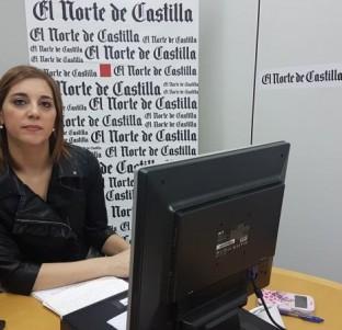 Videochat con la diputada Inmaculada Toledano