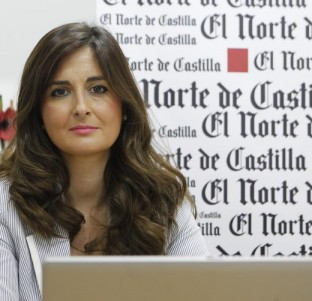 Videochat con la alcaldesa de Zaratán