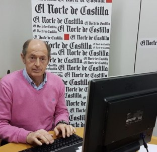 Deja tus preguntas para Luis Minguela, diputado de Juventud