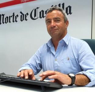 Videochat con el alcalde de Villanueva de Duero