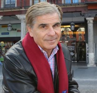 Videochat con Pedro Ruiz
