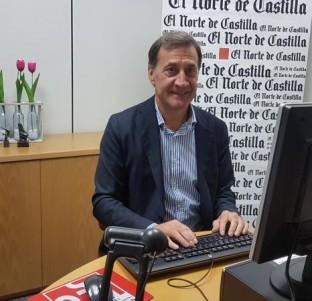 Videochat con el rector de la Universidad Isabel I