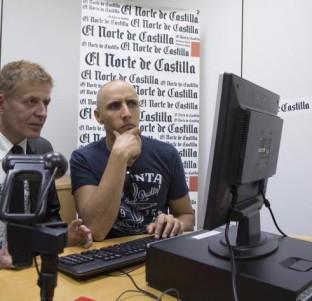 Deja tus preguntas para los magos Carlos Barragán y Héctor Mancha