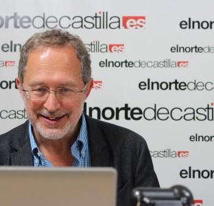 Deja tus preguntas para Manuel Saravia, concejal de Urbanismo