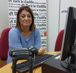 Deja tus preguntas para Teresa López, candidata a las primarias del PSOE de Valladolid