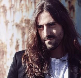 Videochat con el cantautor Andrés Suárez