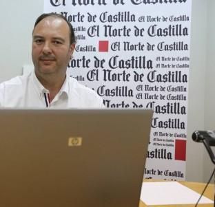 Deja tus preguntas para el alcalde de Tudela