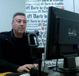 Videochat con Fernando de la Cal, alcalde de Aldeamayor de San Martín