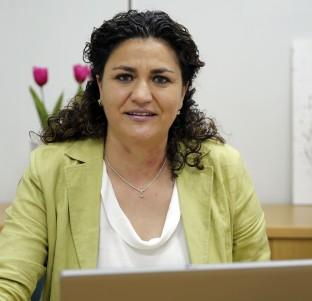 Deja tus preguntas para la alcaldesa de Boecillo