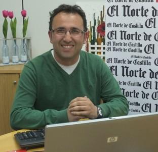 Deja tus preguntas para el alcalde de Pedrajas