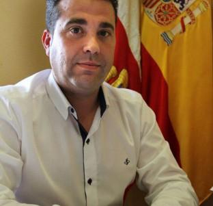 Videochat con el alcalde de Valdestillas