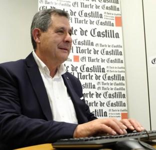 Videochat con el alcalde de Quintanila de Onésimo
