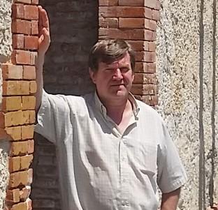 Videochat con el alcalde de Traspinedo