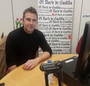 Videochat con el actor y presentador Fernando Gil